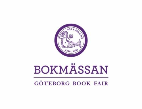 Bok & Bibliotek