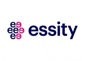 Essity logotype