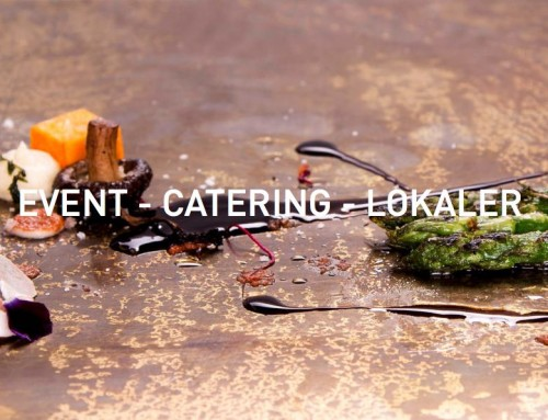Westers Catering & Arrangemang AB